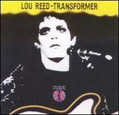 Music and More: Rock 'n' Roll: Lou Reed - Transformer, Rock 'n' Roll Animal | WNMC Music | Scoop.it