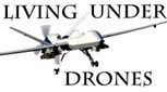 Living Under Drones | Wendy Current Issues | Scoop.it