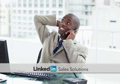 5 Follow-up Tricks to Avoid Annoying Your Sales Prospects | Social Selling:  with a focus on building business relationships online | Scoop.it
