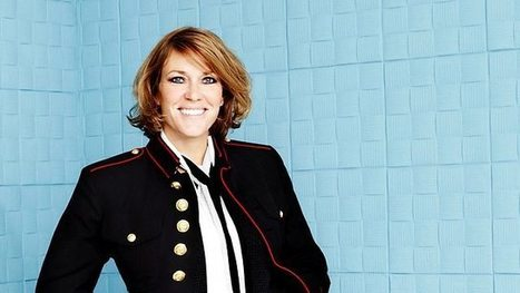 The Great Songbook - BBC Radio 4 | AC Affairs | Scoop.it