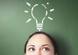 Four Must-Haves for Enlightening Your Customers | Beyond Marketing | Scoop.it