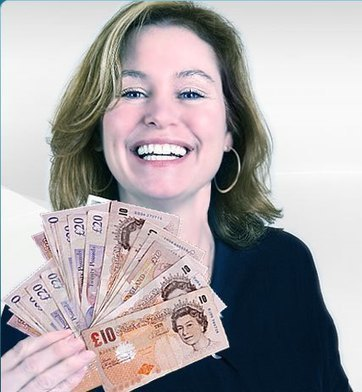 Want Decent Cash Now? Apply for 3 Month Payday Loans! | 3 Month Payday Loans | Scoop.it