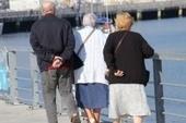Adapter la société au vieillissement de la population- Sénat | Gérontologie - Silver économie | Scoop.it