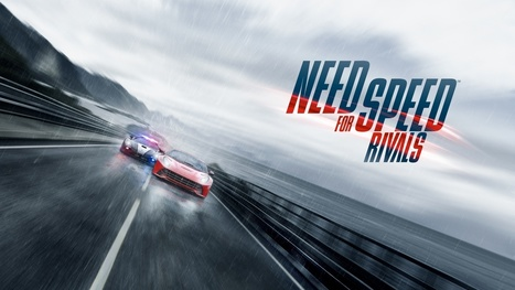 Need For Speed Rivals Game Free Download Full Version | UltimateGamez.net | Scoop.it