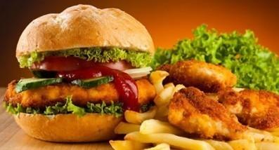 Alimentos que afectan la actividad cerebral - Sin Mordaza   El cerebro y yo. Necesidades y características.   Scoop.it