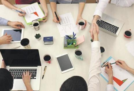 RH - Les employeurs soignent leur réputation pour mieux séduire ... - Le Parisien | Notre Revue de Presse | Scoop.it