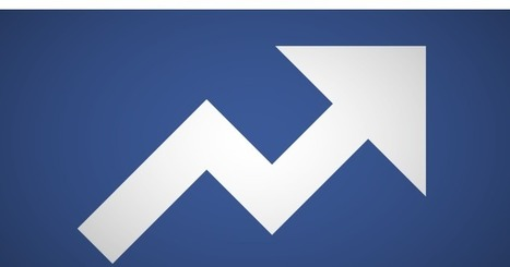 Facebook Ditches Helpful Trending-Topic Descriptions for Global Scale   TechCrunch   SocialMoMojo Web   Scoop.it