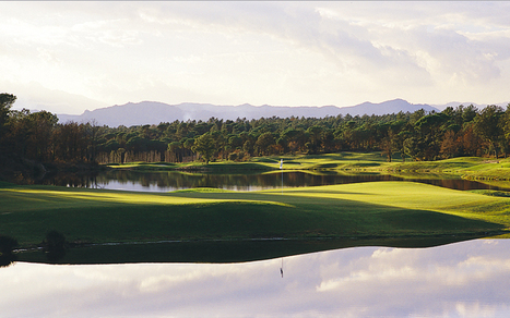 The Best Golf Holiday Destinations in Spain | Barcelona Golf | Scoop.it