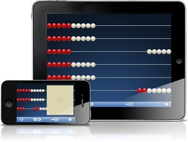 iPad Math App | Math Application for iPad | Math Learning Center | Edtech PK-12 | Scoop.it
