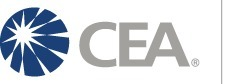 CEA Releases Industry Standards for the 3D Community | Video Breakthroughs | Scoop.it