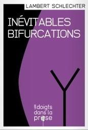 remue.net : Inévitables bifurcations | jacquesjosse.blogspot | Scoop.it