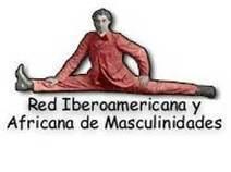 Red de Masculinidades de Cuba presenta sus investigaciones | #hombresporlaigualdad | Scoop.it