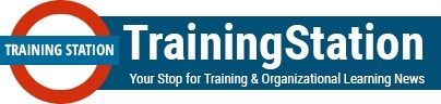 The Most Important Knowledge Management Tools | Training Station | ATDChi's Training Today | Scoop.it