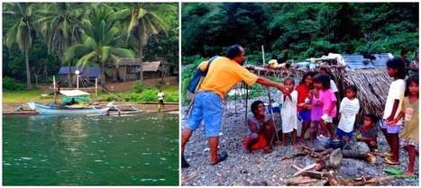 An Encounter With The Dumagat Tribes In Aurora + A Call For Help | Philippine Travel | Scoop.it