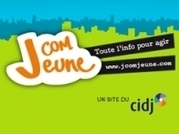Centre d'Information et de documentation jeunesse | | Parcours des métiers | Scoop.it