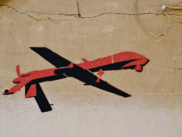 Drones for dummies | Rise of the Drones | Scoop.it