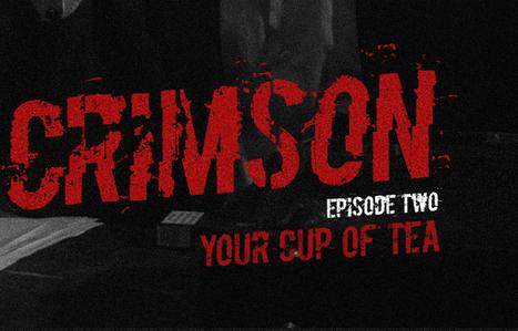 Watch Episode 2 Of Daniel Effiong's Nigerian Web Series Thriller 'Crimson' | webseries | Scoop.it