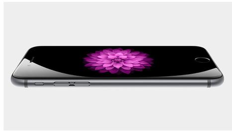 IPhone 6, Apple Wach, Apple Pay et U2 ! - DwizerNews | Culture, tendances, écologie, high Tech | Scoop.it