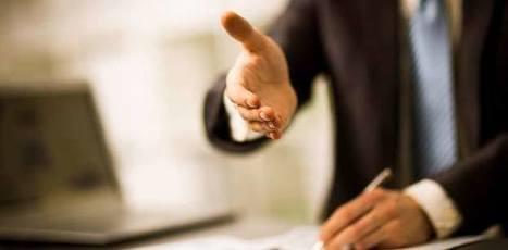 Puis-je réintégrer mon entreprise après un CIF? - MaFormation | BILAN DE COMPETENCES | Scoop.it