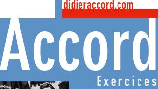 Accord - Exercices autocorrectifs   Conny - Français   Scoop.it