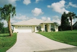 Vacation rentals in Englewood FL at TMI Real Estate Company and Rentals Inc. | TMI Real Estate Company and Rentals Inc | Scoop.it