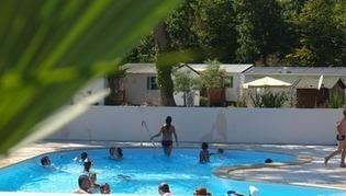 Campings Poitou Charentes | Tourisme et présence web | Scoop.it