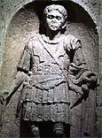 BBC - History - Ancient History in depth: An Overview of Roman Britain | Romanisation | Scoop.it