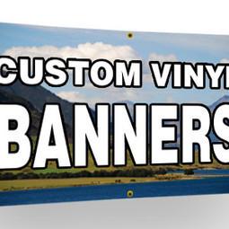 Vinyl Stickers Printing   sticker printing   Scoop.it