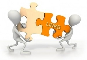 Ping websites RSS directories List-Top 25 Best ~ Bookmark Hub | Social Bookmarking Sites | Scoop.it