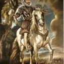 El duque de Lerma. Primer valido de España   Anatomía de la Historia   Enseñar Geografía e Historia en Secundaria   Scoop.it