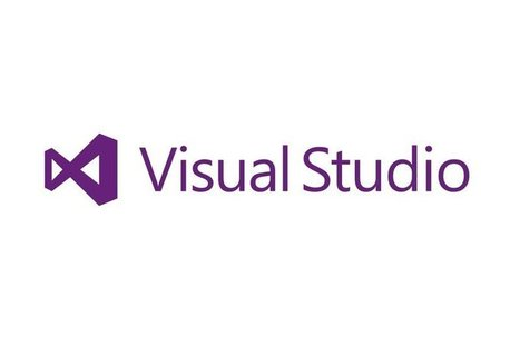 Node.js Tools 1.0 For Visual Studio Is Now Available For Download | Web Dev News | Scoop.it