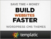 Templatic Coupon Codes November 2013 - WpSister | Best WordPress Themes | Scoop.it
