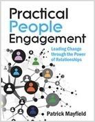 Project Management: l'approccio Indiana Jones allo Stakeholder Engagement | Project Management | Scoop.it