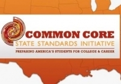 The Common Core's fundamental trouble - Washington Post | Oakland County ELA Common Core | Scoop.it