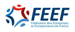 Wabel et la FEEF s'associent pour soutenir le développement des PME françaises sur tous les marchés européens | Private Label Sourcing | Scoop.it