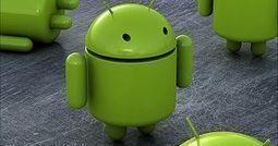 Vinkki: Näin luot, poistat ja järjestelet kotiruutuja Android-puhelimellasi - Teknavi | Android tools and news | Scoop.it