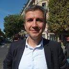 Comment Paris peut-il lutter contre la pollution? | Développement durable | Scoop.it