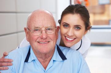 Devenir aide-soignante - toutes les information pratiques sur le métier, le concours et la formation d'aide-soignante | Formation paramédicale à distance | Scoop.it