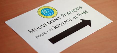 Le MFRB renforce sa charte et se donne des objectifs ambitieux | Think outside the Box | Scoop.it