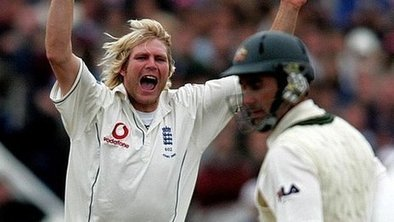 English cricket's unsung hero | Mad about Cricket? | Scoop.it