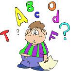 Les Énigmes Jora - Petites énigmes composées de jeux de mots et de lettres   Remue-méninges FLE   Scoop.it