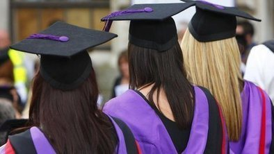 UK: More universities to charge top fees   Higher Education and academic research   Scoop.it