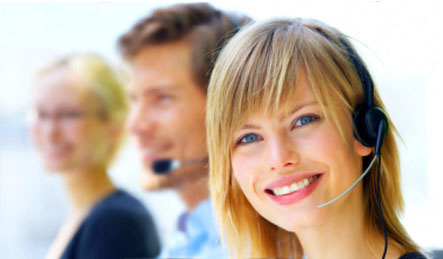 IT Support for Your Business in UK | IT support Services | Scoop.it