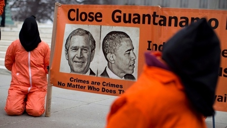 image.jpg (960x540 pixels) | Guantanamo Boy | Scoop.it