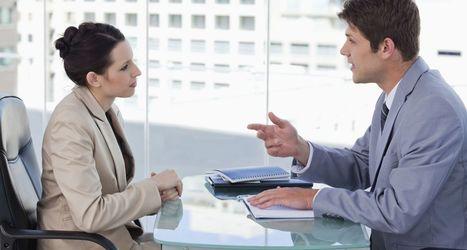 Practical Client Advice | Career | Scoop.it