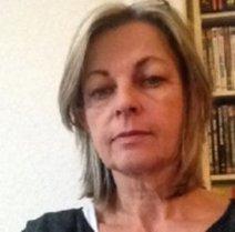 Annie Regad : Quand les collégiens mènent l'enquête | Enseigner le français au secondaire | Scoop.it