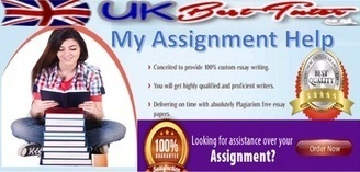 Ask the Subject Experts to Offer My Assignment Help | Online Assignment Help | Scoop.it