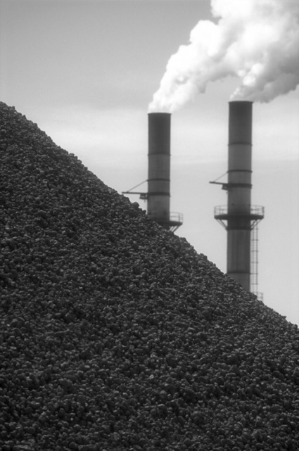 Email - New coal in California? What century is this? - Sierra Club | Sustain Our Earth | Scoop.it
