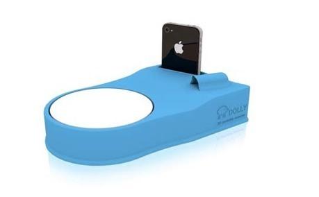 ¡A escanear en 3D! - Educación 3.0 | Impresora 3D y Educación | Scoop.it