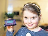 Ida lebt mit Diabetes | Diabetes Germany | Scoop.it
